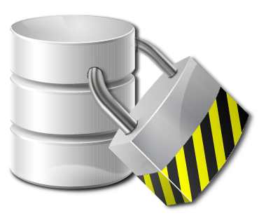 How do you know change occurs in your database?