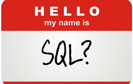 Changing Your SQL Server Name