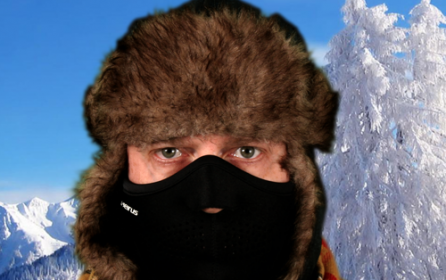 12 Things To Check With SQL Server To Prepare For Winter