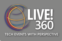 Live 360! Discount Code